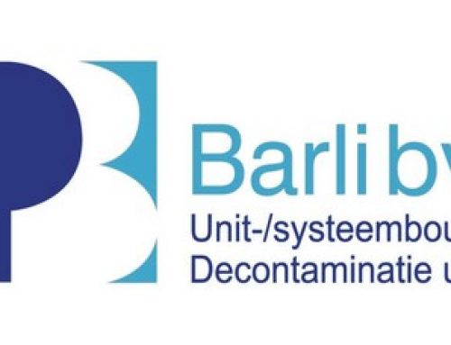 Barli BV Unit- Systeembouw