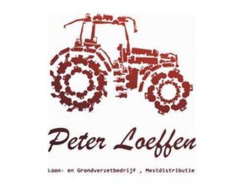 Loonbedrijf Peter Loeffen