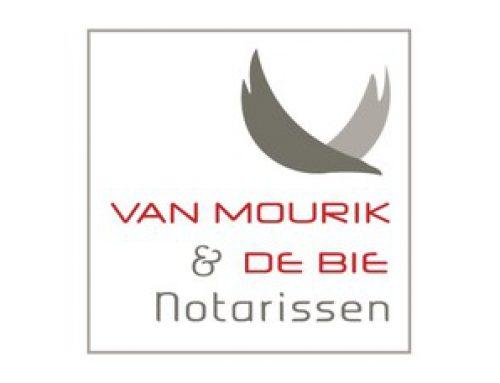 van Mourik & de Bie Notarissen