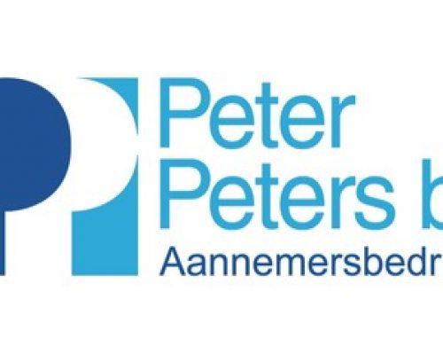 Peter Peters Aannemers
