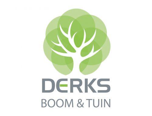Derks Boom & Tuin