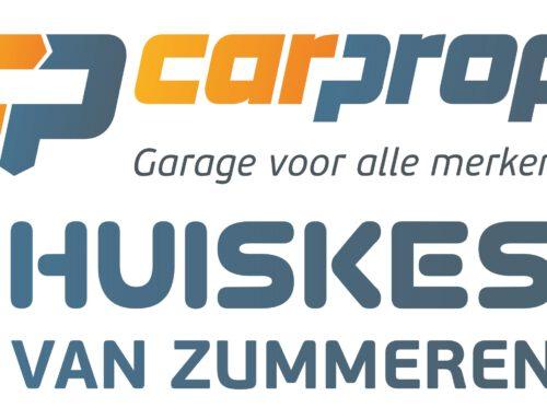 Autobedrijf van Zummeren