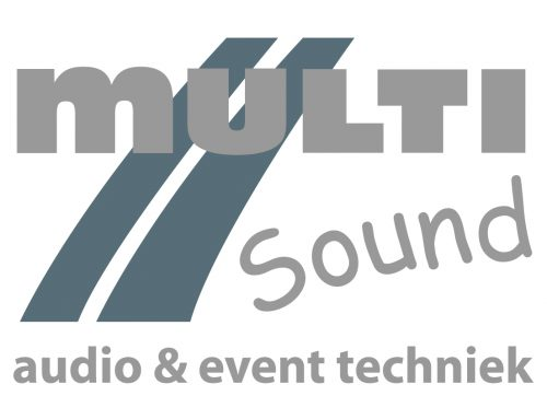 Multi-Sound Audio & Eventtechniek
